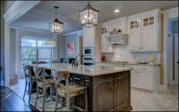 lmc designs kitchen image