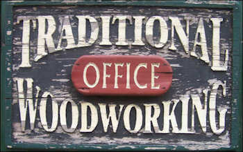 lmc designs traditional woodworking image